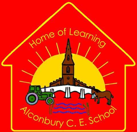 Bordesley Green